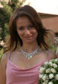 Алиса Иванова, 3 июня , Пермь, id54328464