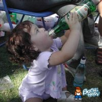 """...в общественных местах пива и напитков, изготавливаемых на его основе """"."""