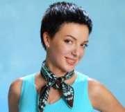 Valia Mesova, 20 августа 1989, Барнаул, id56692026
