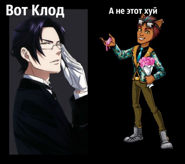 Порно комиксы на русском и эротические рассказы на Glazkom.com