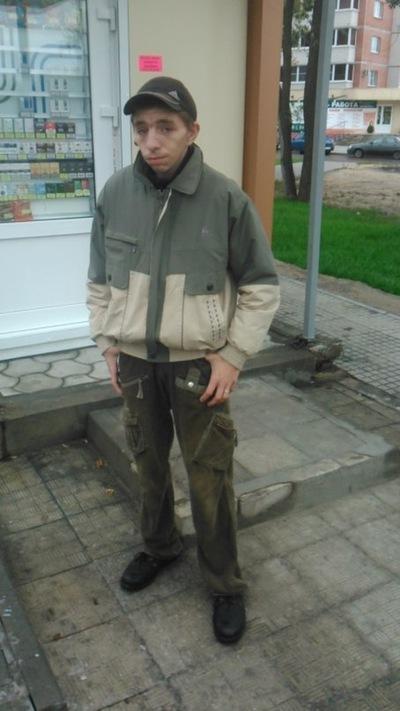 Анатолий Денисов, 24 февраля , Бердичев, id162869455