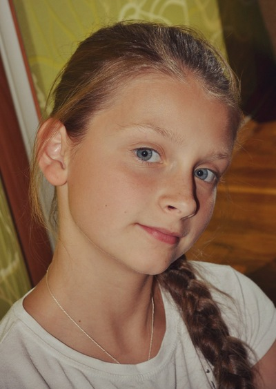 Софійка Козійчук, 9 октября 1999, Киев, id158236749