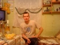 Сергей Сучьков, 10 сентября 1985, Краснодар, id123090051