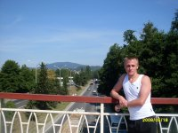 Макс Ермаков, 28 сентября 1983, Владивосток, id17370850