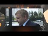 Человек и закон (от 02.08.2013). Новые подробности драки на Матвеевском рынке Москвы.