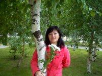 Светлана Захарова, 23 октября , Сургут, id47555684