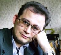 Евгений Винниченко, Чернигов