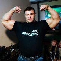 Сергей Ковтун, 26 июля , Киев, id59467345