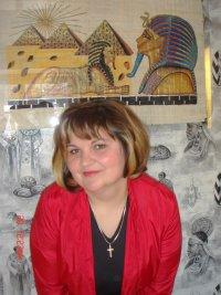 Марина Кулик (вовнянко), 17 июля 1981, Киров, id81110188