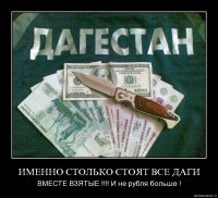 Шах Хидиров, 10 ноября , Санкт-Петербург, id91450029