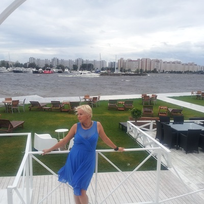 Ольга Забродская, 8 июля , Киев, id88335022