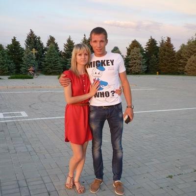 Сергей Сергеев, 27 августа , Донецк, id140016230