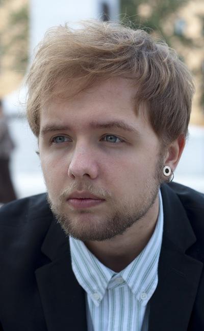 Иван Панченко, 22 июня , Харьков, id19949362