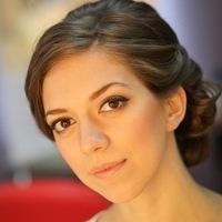ВКонтакте Нина Данилова фотографии