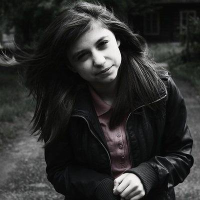 Кристинка Камалова, 30 декабря 1998, Краснодар, id224294805
