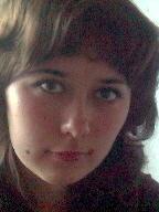 Эльвира Мазитова, 12 декабря 1986, Новый Уренгой, id104113261