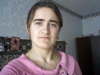 Надя Шевчук, 30 марта , Житомир, id108896039