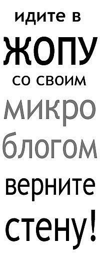 Света Каноримка, 6 апреля , Киев, id109877108