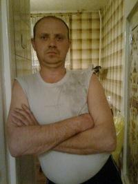 Сергей Филиппов, 30 мая 1971, Петрозаводск, id123981760