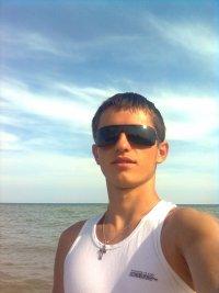 Серый Ноздрачов, 9 марта , Санкт-Петербург, id49636855