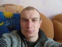 Алексей Ермолаев, 29 июня , Елабуга, id50695439