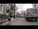 Ночной клуб в Иркутске закрыли после секс-вечеринки — LIFE | NEWS В России
