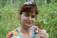 Марина Логинова, 26 апреля , Нижний Новгород, id60731518
