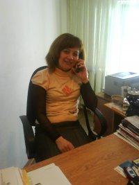 Наталя Ноджак, 4 октября 1975, Трускавец, id70829205