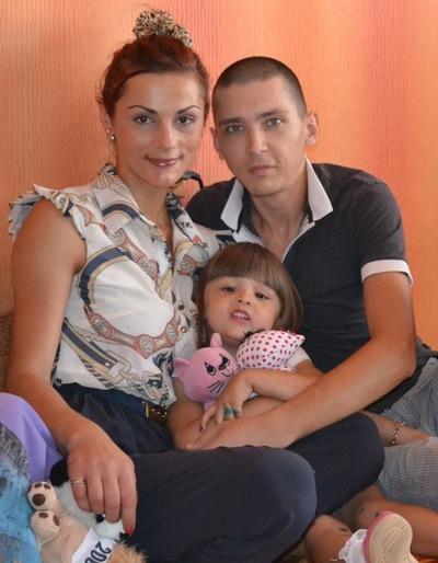 Вася Петров, 28 июня , Одесса, id177117253