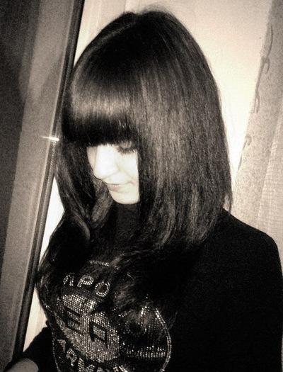 Лена Измаилова, 23 апреля , Симферополь, id123460504