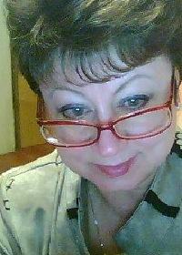 Людмила Плеханова, 25 октября , Саранск, id218260597