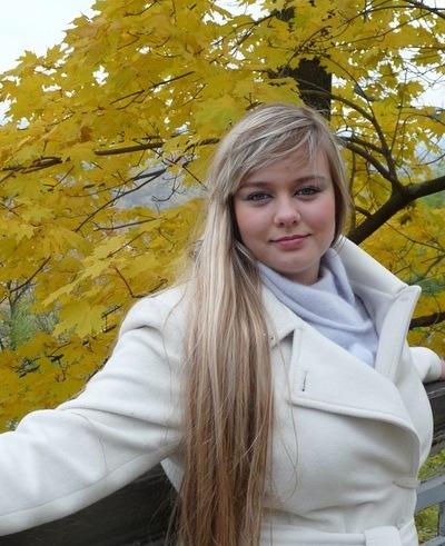 Ирина Потемкина, 21 апреля , Киев, id29628678