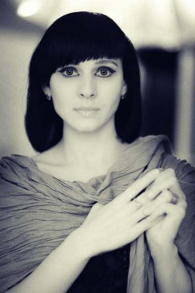Марина Елисеева, 14 июля 1966, Минск, id83704983