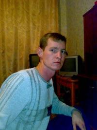 Руслан Смородин, 10 октября 1980, Челябинск, id10119165