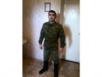 Рашид Аллаев, 17 июля 1999, Москва, id125666521