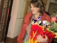 Елена Садчикова, 26 мая , Волгоград, id129953191