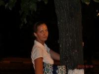 Оленька Шагалова, 24 июля , Нижний Новгород, id132051607