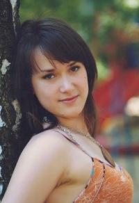 Ekaterina Kalimullina, 31 марта , Минск, id27483188