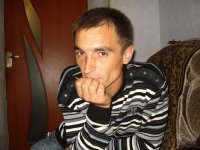 Владимир Запорожец, 10 октября 1996, Йошкар-Ола, id52145573