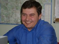 Сергей Марков, 11 июня , Москва, id61107539