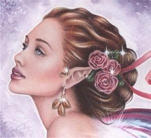 http://cs9336.vkontakte.ru/u7038385/118494805/x_362f360a.jpg