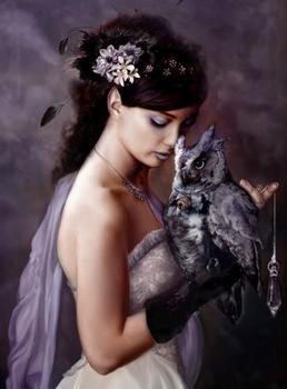 http://cs9336.vkontakte.ru/u7038385/118494805/x_628f096b.jpg