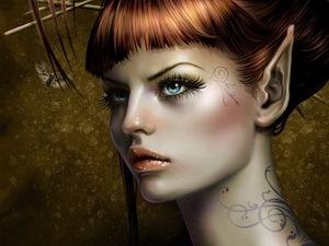 http://cs9336.vkontakte.ru/u7038385/118494805/x_a9098041.jpg