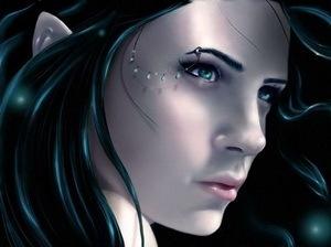 http://cs9336.vkontakte.ru/u7038385/118494805/x_cef37f3a.jpg