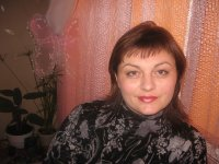 Люба Романов, 5 мая 1986, Тольятти, id75130618