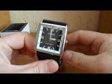 Мужские наручные часы Kenneth Cole Reaction RK1103