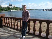 Павел Губанов, 25 апреля , Владивосток, id82594079