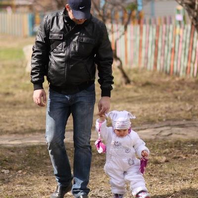 Вячеслав Козин, 28 февраля , Волгоград, id9328309