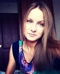 Анюся Аня, 24 октября , Санкт-Петербург, id220796349