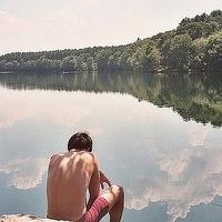 Алексей Колесников, 7 июля 1991, Москва, id214851825